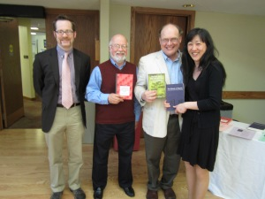 Book Launch 036