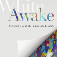 White Awake: I endorsed a new book