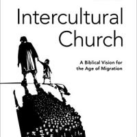 Intercultural Church: Book Endorsement